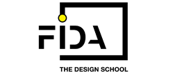 Best Fashion Designing Courses Colleges In Chennai Fida The Design School